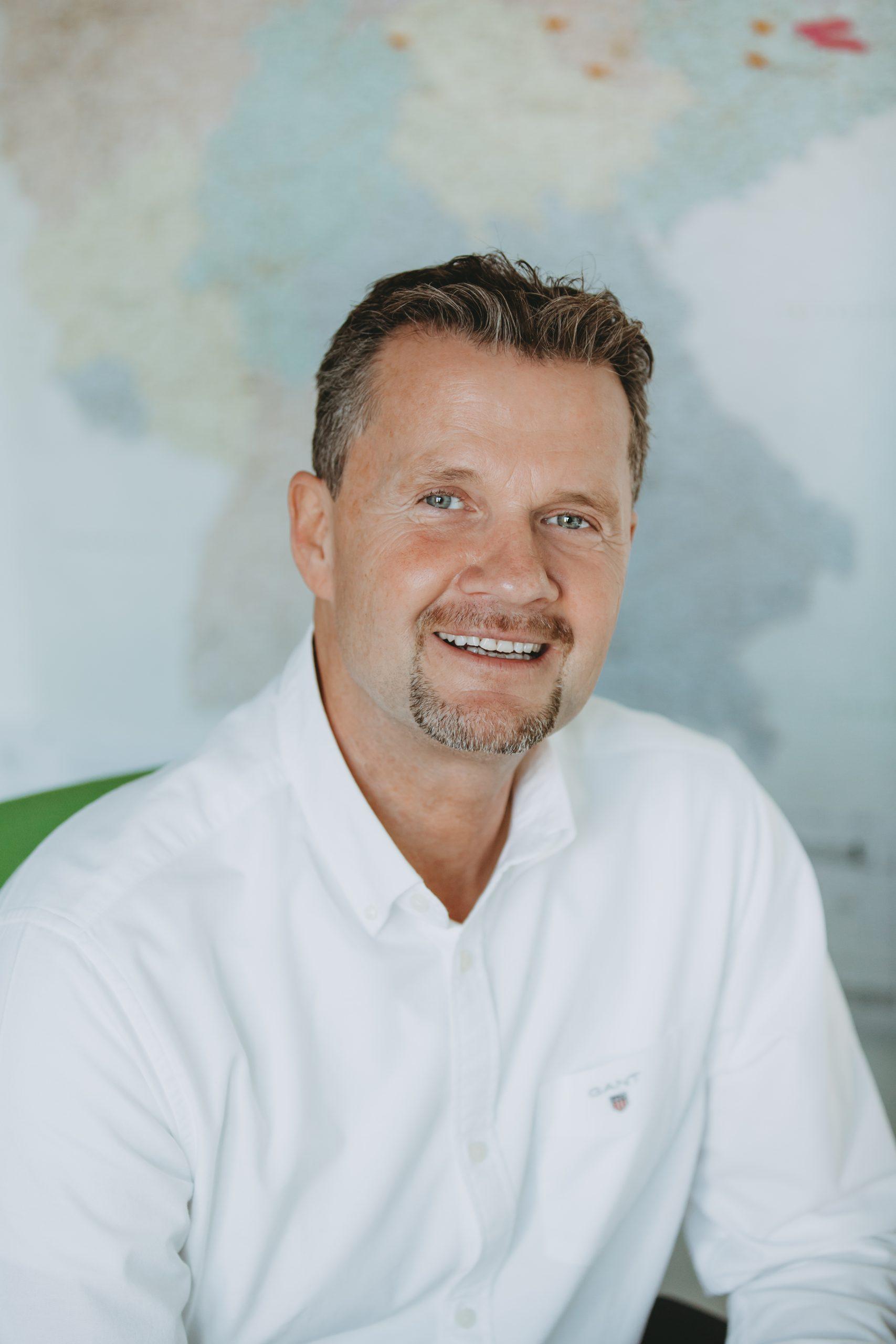 Thorsten Neuenbäumer